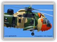 Seaking BAF RS02_09